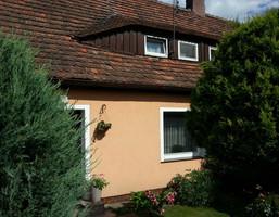 Dom na sprzedaż, Oborniki Śląskie Stefana Batorego, 140 m²