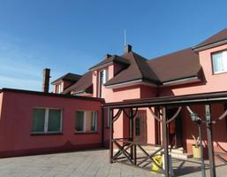 Dom na sprzedaż, Rościsławice Wołowska, 300 m²