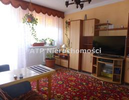 Mieszkanie na sprzedaż, Lasowice, 63 m²
