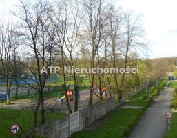 Mieszkanie na sprzedaż, Piekary Śląskie, 47 m²