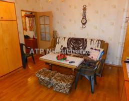 Kawalerka na sprzedaż, Piekary Śląskie, 29 m²