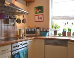 Mieszkanie na sprzedaż, Piekary Śląskie Szarlej, 72 m²