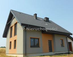 Dom na sprzedaż, Nowe Chechło, 138 m²