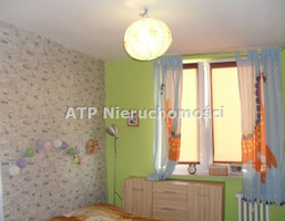 Mieszkanie na sprzedaż, Piekary Śląskie, 63 m²