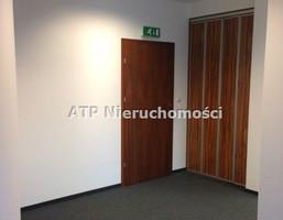 Biuro do wynajęcia, Tarnowskie Góry, 46 m²
