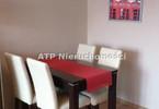 Mieszkanie na sprzedaż, Piekary Śląskie, 46 m²