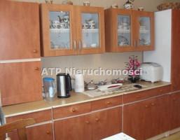 Mieszkanie na sprzedaż, Piekary Śląskie, 49 m²