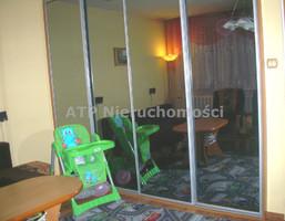 Mieszkanie na sprzedaż, Bytom Szombierki, 46 m²