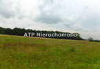 Działka na sprzedaż, Opatowice, 845 m²