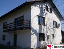 Dom na sprzedaż, Jelenia Góra Ignacego Domeyki, 209 m²