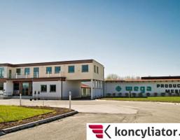 Obiekt na sprzedaż, Ostrołęka Kołobrzeska, 1564 m²