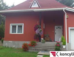 Dom na sprzedaż, Sławków, 180 m²
