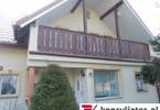 Dom na sprzedaż, Kamienna Góra Nadrzeczna, 225 m²