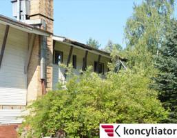 Ośrodek wypoczynkowy na sprzedaż, Połupin, 1234 m²