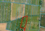 Działka na sprzedaż, Dobieszowice, 7300 m²