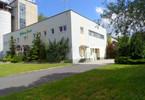 Centrum dystrybucyjne do wynajęcia, Zielona Góra Kożuchowska, 915 m²