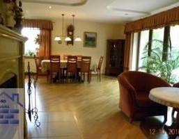 Dom na sprzedaż, Aleksandrowice, 310 m²