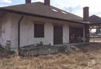 Dom na sprzedaż, Dąbrówka, 250 m²