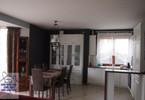 Dom na sprzedaż, Lednica Górna, 220 m²