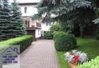 Dom na sprzedaż, Kraków Swoszowice, 185 m²