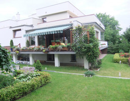 Dom na sprzedaż, Kraków Łobzów, 380 m²