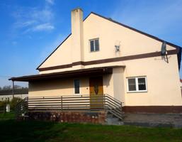 Dom na sprzedaż, Kłótno, 70 m²