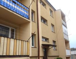 Mieszkanie na sprzedaż, Sokołów, 49 m²