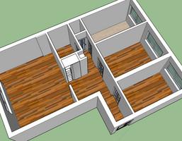 Mieszkanie na sprzedaż, Płock Stare Miasto, 57 m²