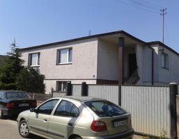 Dom na sprzedaż, Przemęt, 200 m²