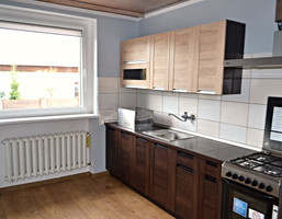Dom na sprzedaż, Kościan, 165 m²