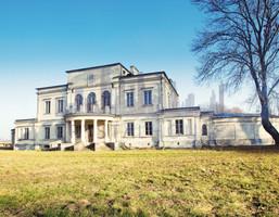 Dom na sprzedaż, Dołhobyczów, 1755 m²