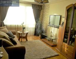 Mieszkanie na sprzedaż, Wejherowo OSIEDLE KASZUBSKIE, 46 m²