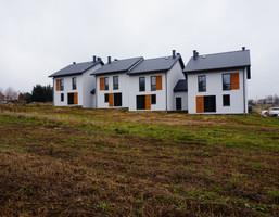 Dom na sprzedaż, Borek Wielki, 170 m²