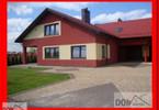 Dom na sprzedaż, Michałowice okol. ul. Komora, 191 m²