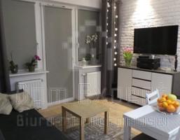 Mieszkanie na sprzedaż, Kraków Czyżyny, 35 m²