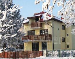 Dom na sprzedaż, Busko-Zdrój, 190 m²