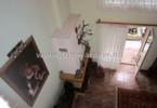 Dom na sprzedaż, Wołomin Średnia, 280 m²