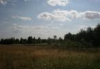 Działka na sprzedaż, Żochowo, 25220 m²