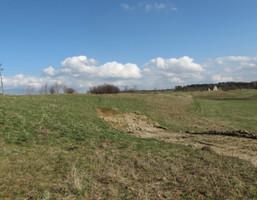 Działka na sprzedaż, Rozłazino, 3015 m²