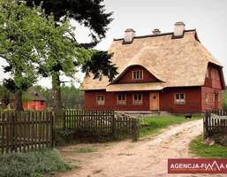 Dom na sprzedaż, Krępkowice, 330 m²