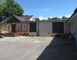 Lokal użytkowy na sprzedaż, Szczenurze, 276 m²