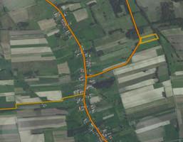 Działka na sprzedaż, Wichów, 8600 m²