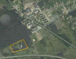 Działka na sprzedaż, Połupin, 22127 m²