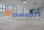 Biuro do wynajęcia, Zielona Góra Centrum, 823 m²