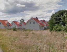 Działka na sprzedaż, Gorzów Wielkopolski Karnin, 1305 m²