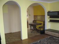 Dom na sprzedaż, Sulechów, 200 m²