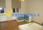 Mieszkanie na sprzedaż, Zielona Góra Centrum, 80 m²