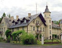 Dom na sprzedaż, Klenica, 1853 m²