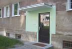 Mieszkanie na sprzedaż, Zielona Góra Os. Piastowskie, 48 m²