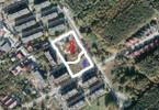 Działka na sprzedaż, Zielona Góra, 6374 m²